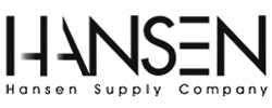 Hansen Supply