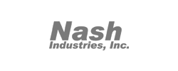 Nash Industries