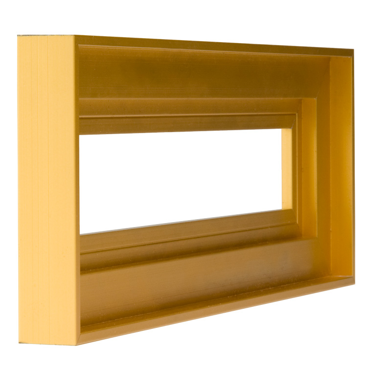 Xterior Outdoor Frames